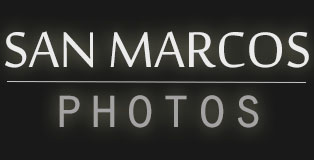 San Marcos Photos