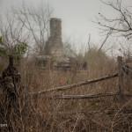 The Ruins of Aquarena 07